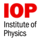 iop_physics_logo